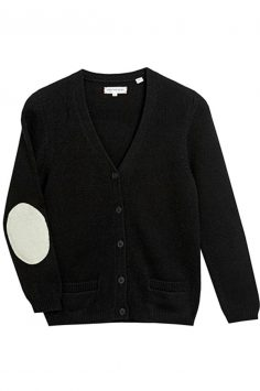 14.-Chinti-and-Parker-Black-Cashmere-Cardigan