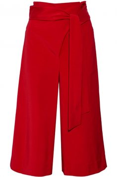 5.-tibi-red-pants