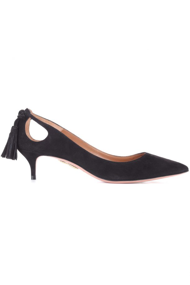 Click to Buy Aquazzura Courts