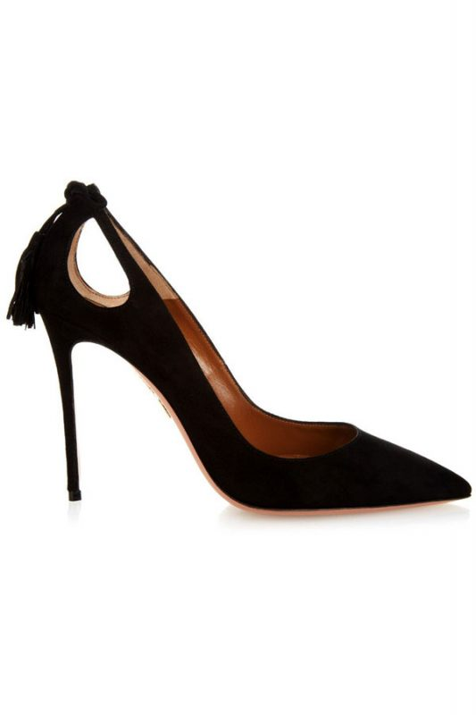 Aquazzura-shoes-black