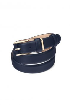 Click to buy Aspinal Ladies Westbourne Belt online