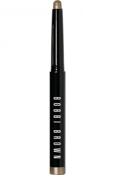 Bobbi-Brown-Cream-Shadow-Stick
