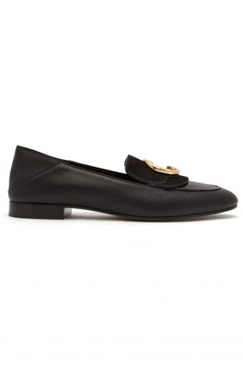 Click to Buy Chloe-Loafer
