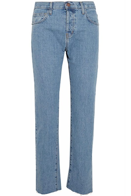 Current-Elliott-Vintage-jeans