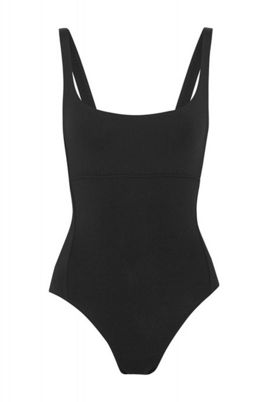 Click to Buy Eres Swimsuit