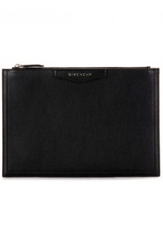 Givenchy-pouch