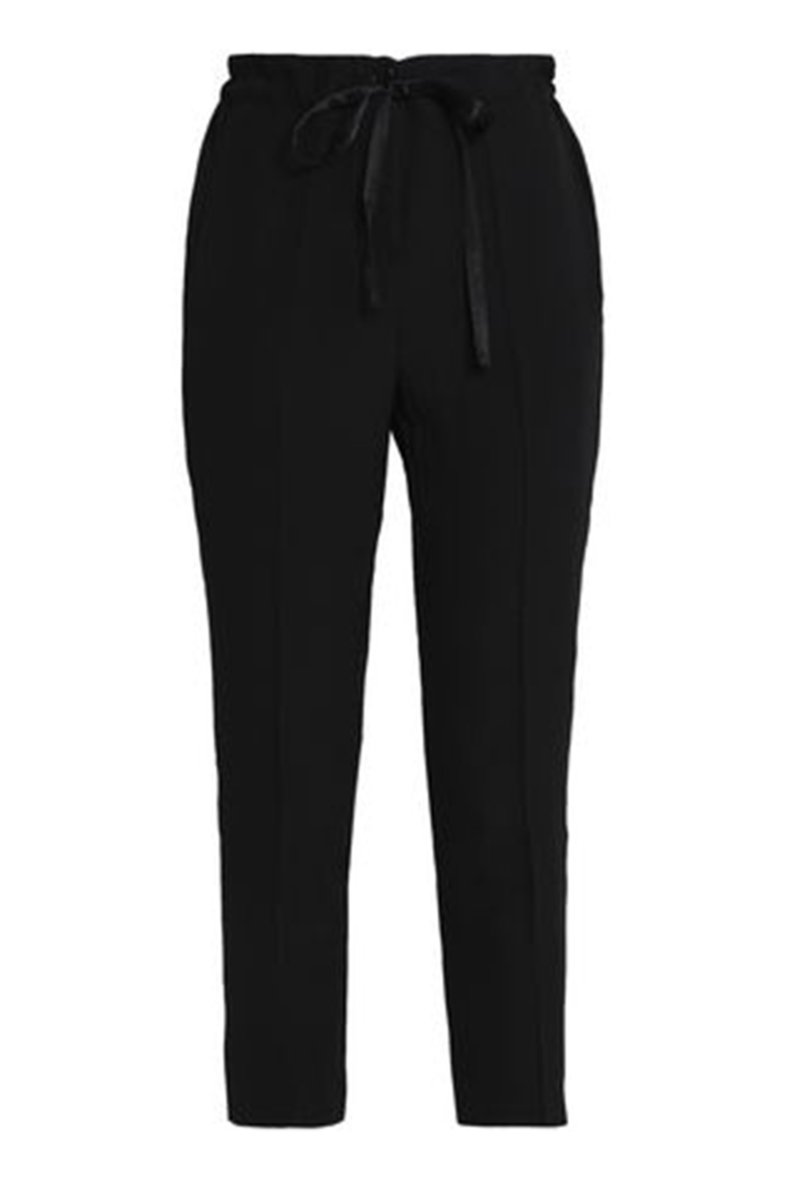 Click to Buy Iris & Ink Trousers
