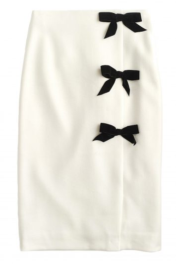 Click to Buy J.-Crew-Pencil-Skirt