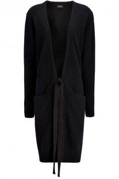 Click to buy Joseph Cashmere Long Cardigan online