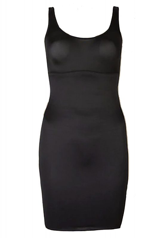 Click to Buy M&S-Shaping-Slip