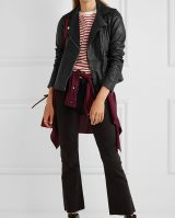 madewell-leather-jacket-gallery