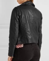 madewell-leather-jacket-gallery-2