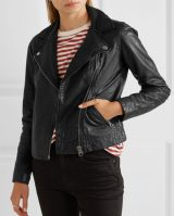 madewell-leather-jacket-gallery-3