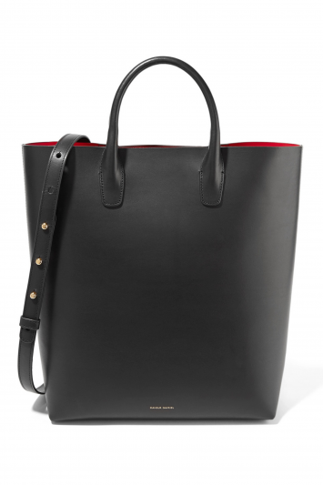 Click to buy Mansur-Gavriel-tote