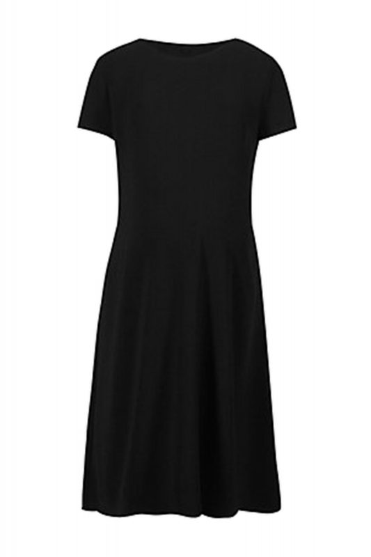 Click to Buy Marks and Spencer Maternity Dress
