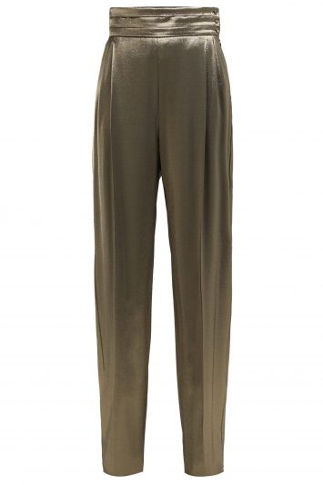 Click to Buy Max Mara Trousers