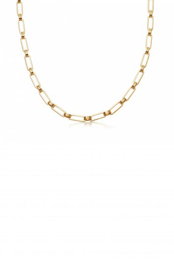 Click to Buy Missoma Necklace