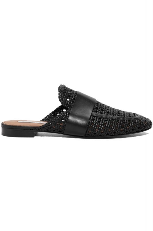 Click to buy Other Stories Loafers Slippers online