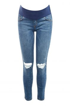 Click to Buy Topshop Maternity Jeans