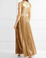 alice-olivia-gold-gown-gallery-2