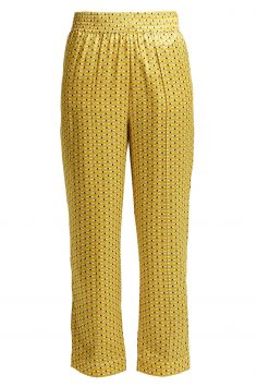 Click to Buy Asceno Trousers
