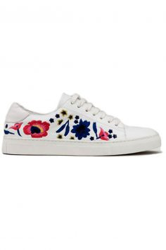 boden-embroidered-trainers