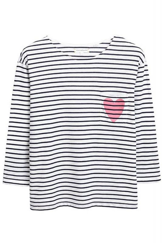 chinti-and-parker-breton-top