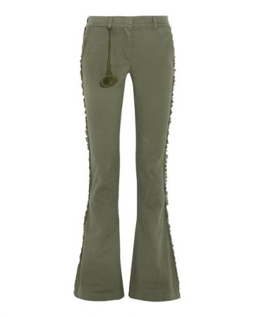 figue-trouser