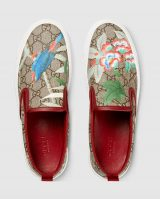gucci-sneakers-gallery-2