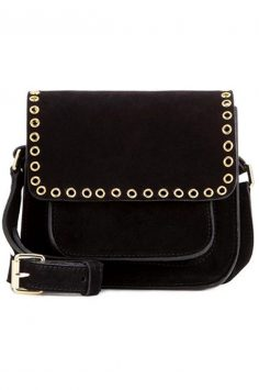 isabel-marant-crossbody-bag