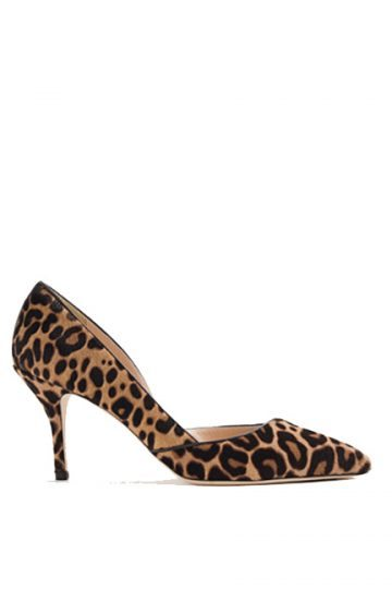 jcrew-leopard-pumps