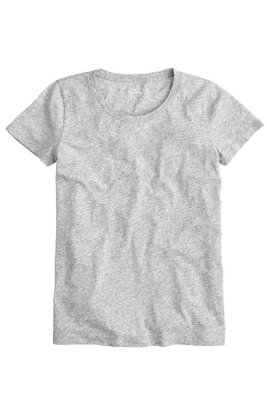 jcrew-t-shirt-grey