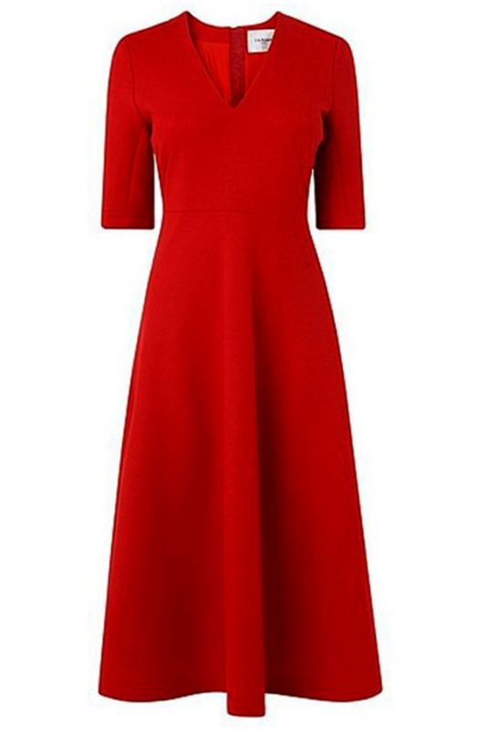 l-k-bennett-vivi-red-dress