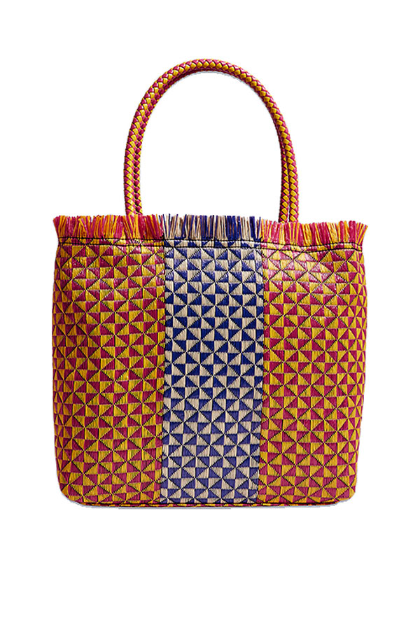 M And S Beach Bags | Bags More