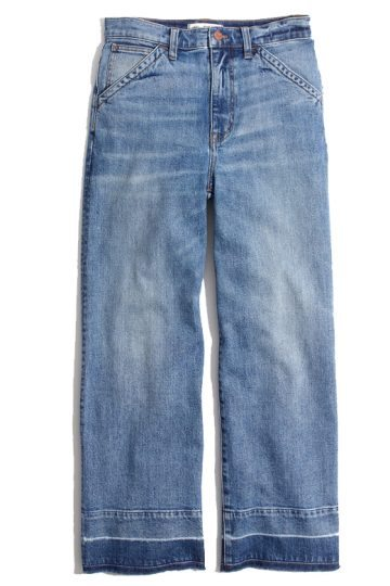 madewell jeans (1)