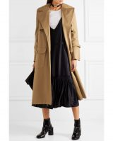 maggie-marilyn-trench-coat-gallery