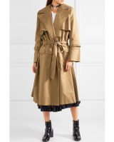 maggie-marilyn-trench-coat-gallery-2