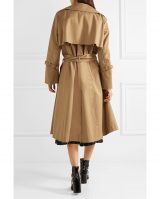 maggie-marilyn-trench-coat-gallery-3