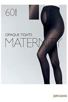 maternity-tights
