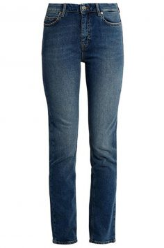 mih-daily-high-rise-jeans
