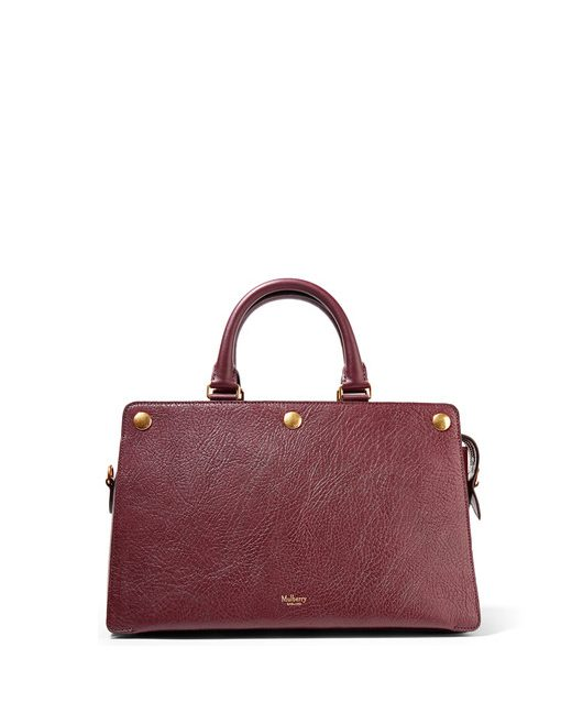 mulberry-tote