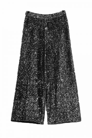 other-stories-glitter-trousers