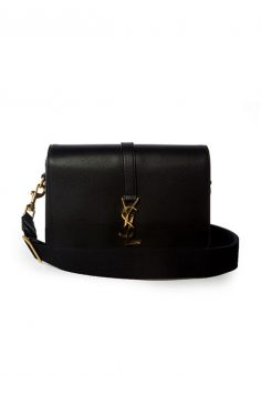 saint-laurent-cross-body-bag