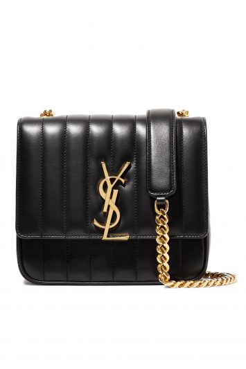 Click to Buy Saint Laurent Bag
