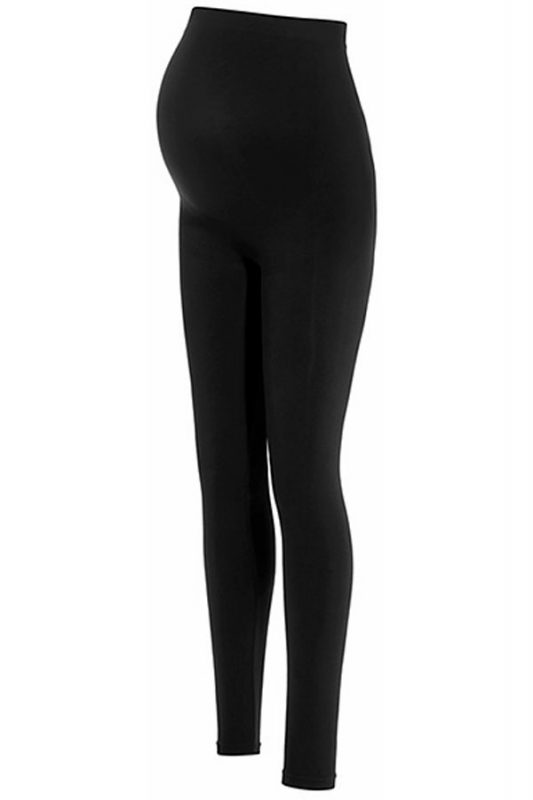 seraphine-black-maternity-leggings-1