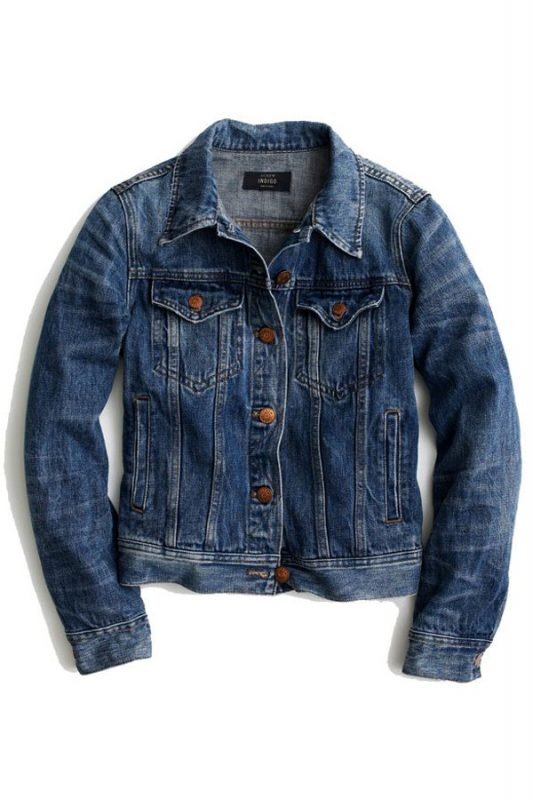 smaller-background-jcrew-denim-jkt