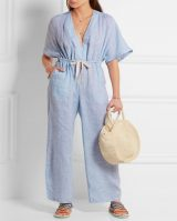 solid-and-striped-jumpsuit-gallery