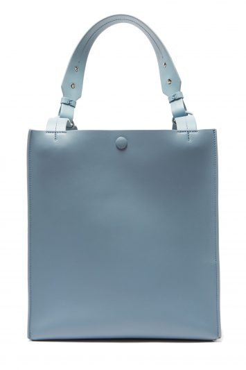 Click to Buy Sophie Hulme Bag