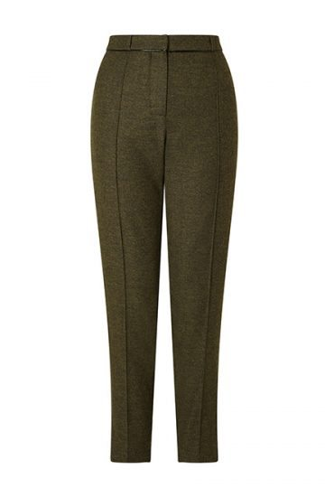 the-fold-trouser