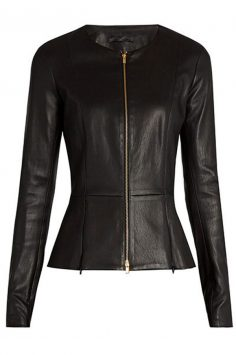 the-row-leather-jacket